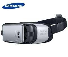Samsung Gear VR - Realidad Virtual - Coquimbo