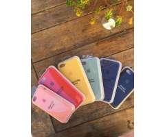 Carcasa Iphone 6/7/8/6plus/7 plus/ 8plus - Coquimbo