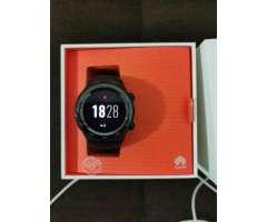 Reloj Huawei Watch 2 - Coquimbo
