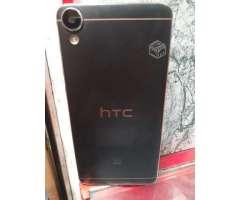 HTC 10 ympecable liberado 5.5 pulgadas octacore  - Puente Alto