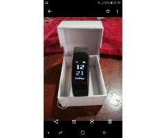 Reloj inteligente y iphone 4s liberado - Copiapó