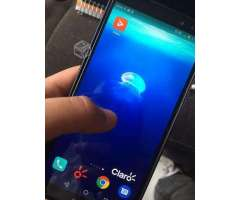 Huawei Mate 10 Lite como nuevo - San Pedro de la Paz