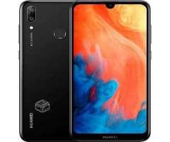 Celular Huawei y 2019 - Copiapó