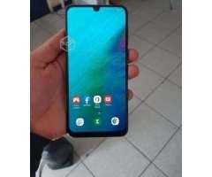 Samsung  - Aysen