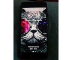 Iphone 7 - Copiapó