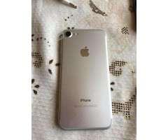 IPhone 7 32 gb - Villa Alemana