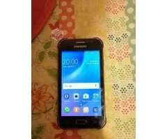 Samsung Galaxy J1 Ace - Coquimbo