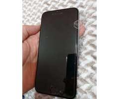 Iphone 6 - Talca