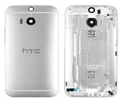 Carcasa completa HTC one M8 - CENTRALPDA - Providencia