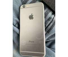 IPhone 6 32g - Talca
