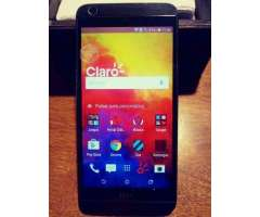 Celular HTC DESIRE 626 5 pulgadas - Antofagasta