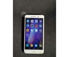 Celular Huawei Mate 9 lite - Coquimbo