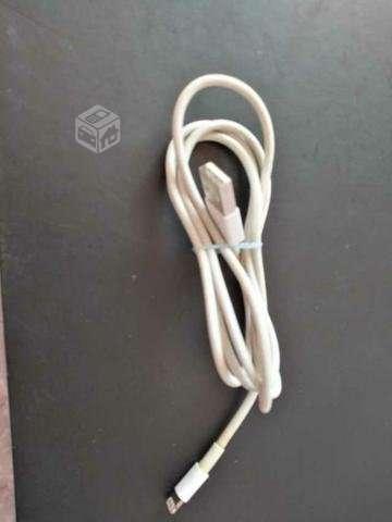 Cable usb iphone original - Coquimbo