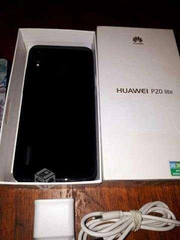 Huawei p20 lite - Coquimbo