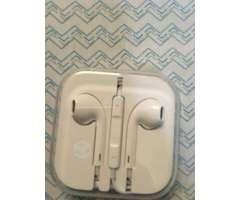 Audífonos iPhone conversable - Copiapó