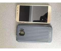 Samsung J4 - Talca