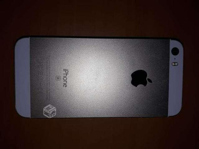 IPhone se 32gb - Coquimbo