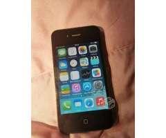 IPhone. 4 - Talca