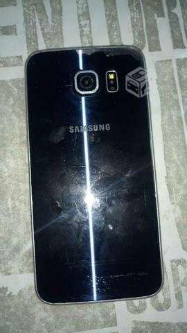 Samsung S6 - Coquimbo
