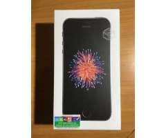 Iphone 5S 16 GB en perfecto estado - La Reina