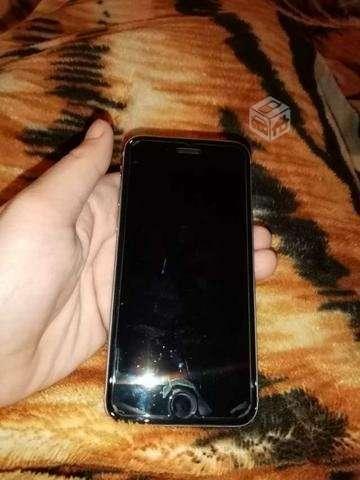 IPhone 6 de 32gb - Coquimbo