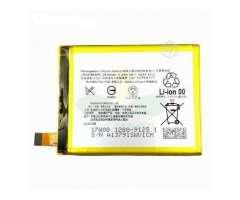 Bateria Sony Xperia C5 Ultra - Huechuraba