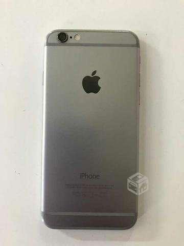 Iphone 6 perfecto estado - Maule
