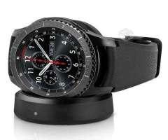 Samsung gear s3 frontier - Talca
