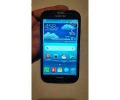 Samsung galaxy Grand - Pudahuel