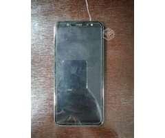 Samsung Galaxy J8 - Peñalolén