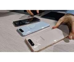 IPhone 6 y iPhone 6 Plus  - Constitución