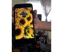 IPhone 8 64 gb - Villa Alemana