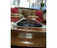Huawei P20 lite sin rayones ni detalles - Talca