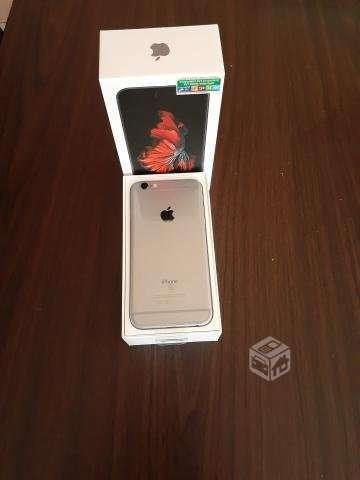 Iphone 6s 32gb - Talca