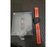 Smartwatch Amazfit Pace Xiaomi - Quilpué