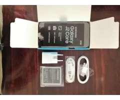 Samsung Galaxy J2 core - Copiapó