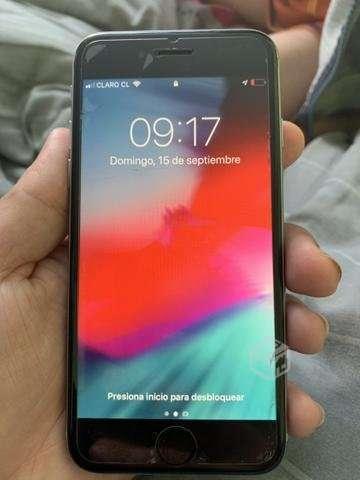 IPhone 6 de 32 gb - Coquimbo