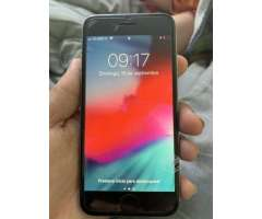IPhone 6 de 32 gb - Coquimbo