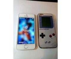 IPhone SE 16 GB - Independencia