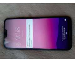 Huawei p20 lite 32 GB.. - San Pedro de la Paz