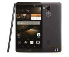 Huawei Ascend Mate 7 celular alta gama - San Pedro de la Paz