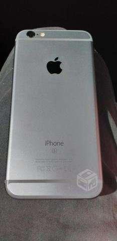 Iphone 6s. Sin detalles sin desgaste - Talca