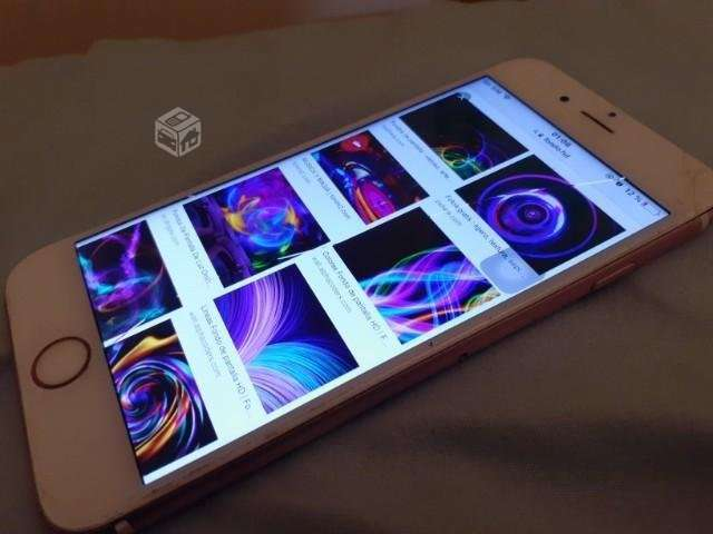 Iphone 6s - Coquimbo