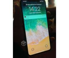 Iphone Xs Max - Quinta Normal