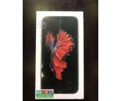 IPhone 6s 32gb nuevo - San Bernardo