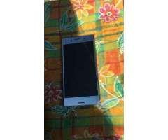Celular Sony Xperia H4331 L2 5.5``  - Santiago