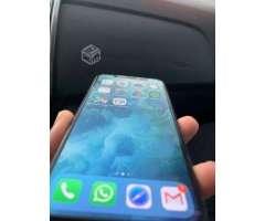 IPhone X 64gb - Pudahuel