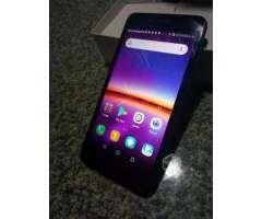 Huawei Y5 mod CUN L03 - Independencia