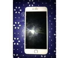 Iphone 6s Plus - Arica