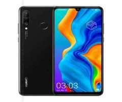 Permuto Huawei p30 lite por S8 - Arica